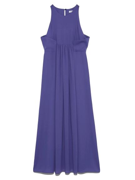 アメスリギャザードレス