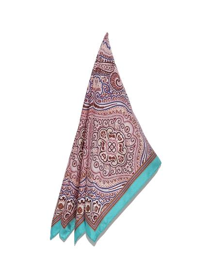 プチスカーフ